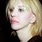 Courtney Love izgubila kćerku!