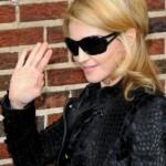 """Madonna: """"David voli da nosi moju odeću!"""""""