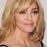 Madonna nakon razvoda pokušala zavesti Georgea Clooneyja
