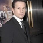 """Mark Wahlberg: """"Beckhamovi su upropastili moj komšiluk!"""""""