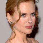 OMG! Šta se desilo sa licem Nicole Kidman?!!!