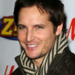 "Peter Facinelli: ""Breaking Dawn"" će biti fantastičan!"