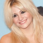 "Pixie Lott: ""Prala sam kosu u lavabou pre dodele nagrada MTV EMA"""