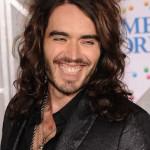 Russell Brand kupio verenički prsten za Katy Perry?