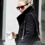 Jude Law i Sienna Miller: Zvanično je!