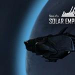Sins of a Solare Empire Trinity: U prodaji od februara