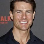 Tom Cruise optužen za špijuniranje