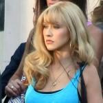 Christina Aguilera snima mjuzikl!