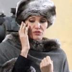 Angelina Jolie varala Brada s učiteljem?