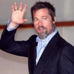 Hoće li nakon Zlatnih globusa Brad Pitt i Angelina Jolie bojkotovati i dodelu Oskara?