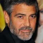 Zgodni George Clooney prošetao devojku crvenim tepihom