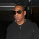 Jay-Z obožava Cheryl Cole i želi joj pomoći u proboju na američko tržište