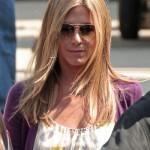 Jennifer Aniston i Gerard Butler ponovo zajedno?