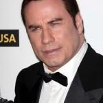 VIDEO: John Travolta na Haitiju sa sajentolozima: Unesrećene leče terapijom dodira