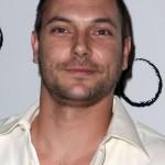 Debeli Kevin Federline krivi stresan razvod s Britney za višak kilograma