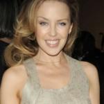 Kylie Minogue: Privlače me i žene!