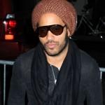 "Lenny Kravitz: ""Another Day"" jeste Michaelova pesma!"