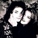 Jacksonov venčani list prodat za 70 hiljada dolara