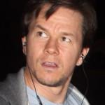 Mark Wahlberg postao otac po četvrti put: Ta brojka mi je sasvim u redu