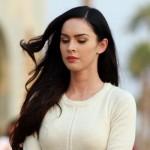 Megan Fox reprizirala propalu veridbu