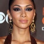 Nicole Scherzinger želi da zavede Jamesa Bonda