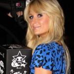 Paris Hilton: Udajem se ove godine!