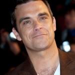 Robbie Williams i Take That zajedno će pevati za žrtve zemljotresa na Haitiju