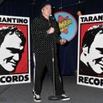 Tarantino ima najbolju ekipu!
