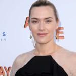 """Kate Winslet: Ponosna vlasnica """"najpoželjnijeg tela"""""""
