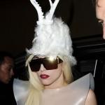 Lady Gaga pravi duet sa The Gameom?!
