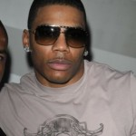 Nelly nudi nagradu od 10.000 $ za informaciju o provalniku
