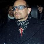 Veoma veseli U2