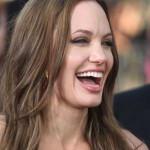 I Angelina Jolie mrzi Dan zaljubljenih