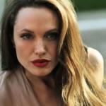 Pomirenje na pomolu: Angelina se s ocem provozala u gondoli
