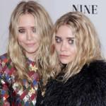 Ashley i Mary-Kate Olsen predstavile novu kolekciju modnih dodataka