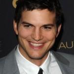 Ashton Kutcher: Ja mrzim Dan zaljubljenih