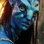 "Oskar: U trci za zlatne kipove vode ""Avatar"" i ""The Hurt Locker"" sa devet nominacija"