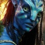 Avatar i u romanu!