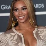 Jay-Z priznao: Beyonce me šokirala svojim govorom na Grammyjima