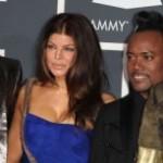 Black Eyed Peas svoju muziku sele se u bioskope!