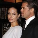 Angelina Jolie i Brad Pitt tuže britanski tabloid koji je prvi objavio da se rastaju