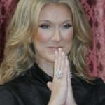 Celine Dion ljuta na Michaela Jacksona!