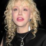 Courtney Love o porodici Kurta Cobaina: Dosta mi je izdržavanja njihovih lenjih gu**ca