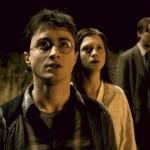 """Zvezde """"Harryja Pottera"""" najbolje plaćeni holivudski glumci u 2009. godini"""
