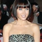 Dannii Minogue: Laknulo mi je kad sam saznala da ipak ne nosim blizance