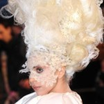 Brit Awards: Trijumf Lady Gage, specijalne nagrade dobili Oasis i Spice Girls
