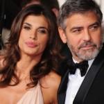 """Besni George Clooney prodaje """"ljubavno ostrvo"""""""