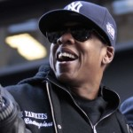 Jay Z: Pametniji opstaju