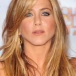 Jennifer Aniston pravi lutke za male Meksikance