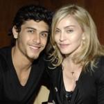 Jesus Luz inicirao prekid s Madonnom zbog razlike u godinama?